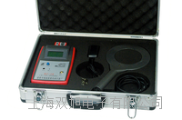 RJ-5H工频磁?。ń┏∏恳枪て党∏恳堑绱懦〔舛ㄒ遣饬恳?