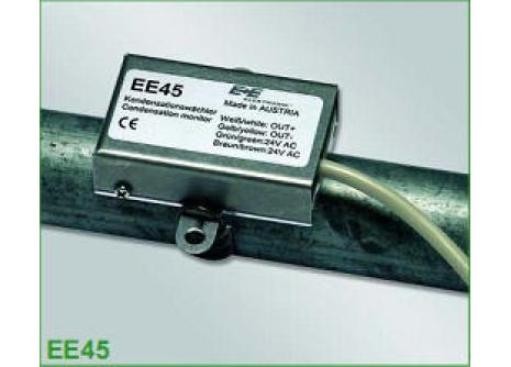 ee45结露开关传感器 ee45
