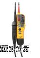 Fluke T110 電壓指示器