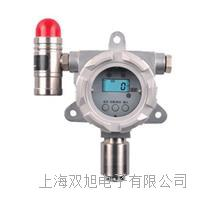 DX30A-H2S 硫化氢气体检测仪