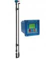 SJG-208 型 污水溶解氧监测仪