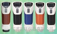 精密型色差仪 CS-200