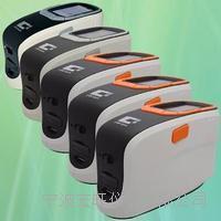 便携式分光测色仪 CS-580/CS-600/CS-610/CS-650/CS-660