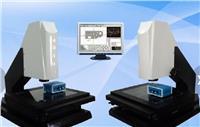 二次元影像测量仪 HC-4030