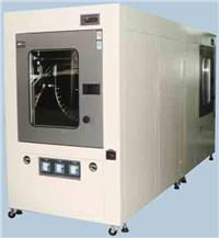 IPX9K高压喷水试验箱 HC-LP