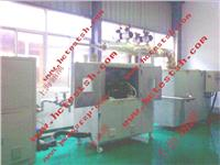 EGR阀综合性能测试台 HC-EGR-885