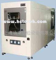 冰水冲击试验台 HC-BS-220