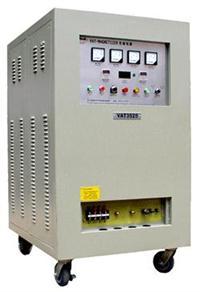 GM1000/1500系列充磁机/充退磁机 GM1000/1500