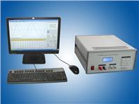 GM2100SA软磁材料交流测试系统  GM2100SA