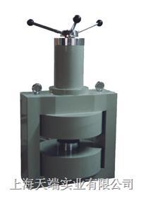 水冷电磁铁 GM-FM300
