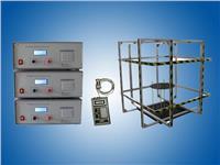 亥姆霍兹线圈闭环控制系统 GM-3F
