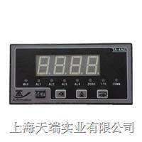 称重控制仪 称重变送器 TA-4AE系列