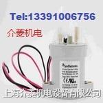 泰科连接器 2-1761606-5,5-1618388-7,1-1618002-8,1618002-7,6609
