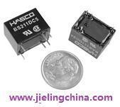 Hasco电磁继电器 HASCO BAS BS SC系列