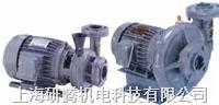 臺灣光泉水泵 A20520