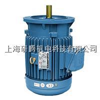 臺灣QINWEI出口美國UL認證電機 AEUL,AEHL