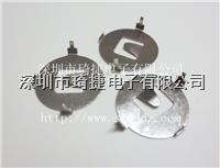 批量CR1616电池扣