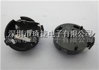 CR1220-1 插脚电池座