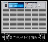 W-ETL 34000 SERIES高效可编程直流电子负载 W-ETL 34000  SERIES