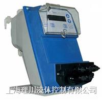 seko数显式电磁计量泵 MRP