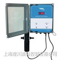 在线流动电流检测仪 SCD-6000