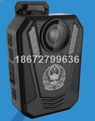湖北法院用影卫达DSJ-T9执法记录仪