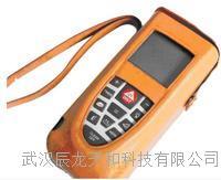 大连|沈阳|四川YHJ100JS矿用本安型手持式激光测距仪