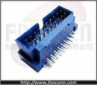 USB 3.0 19PIN或20PIN 90度插板简牛|USB 3.0 20PIN 90度插板简牛|USB 3.0 19PIN 90度插板简牛|USB 3.0 USB 3.0 19PIN或20PIN 90度插板简牛