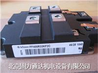 FF400R33KF2C