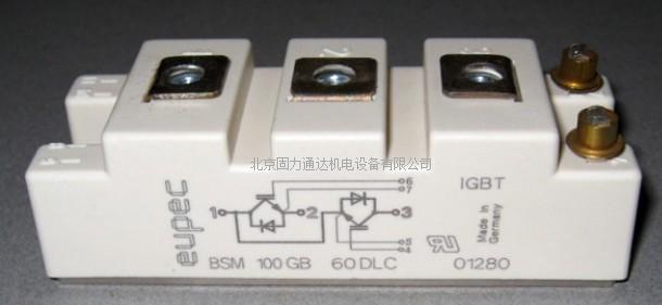 6SY7000-0AC85西门子igbt模块6SY7000-0AC85