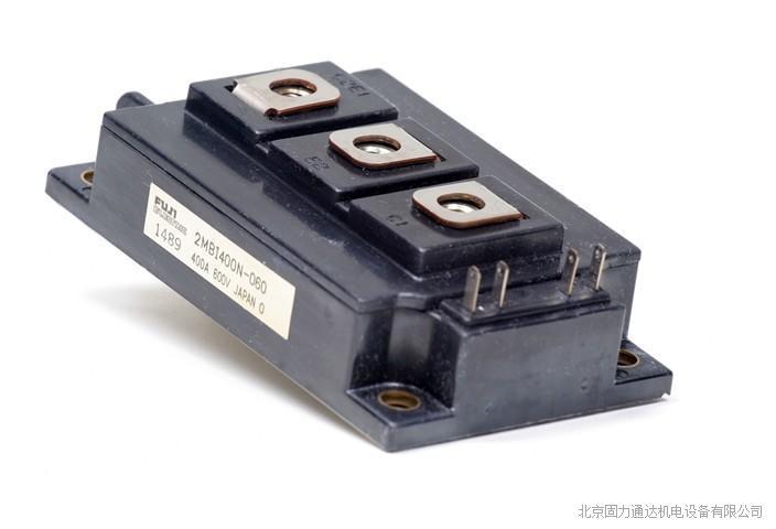 富士igbt模块2MBI400N-060