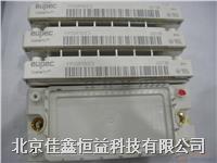 英飛凌IGBT模塊 FP25R12KE3