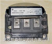 日立IGBT模塊 MBM300GS12AW