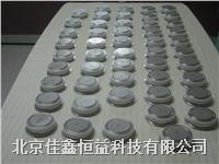 国际电子IGBT PCHMB600A6A9