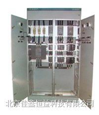 国际电子IGBT PHMB800B12