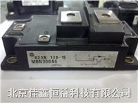 德国IR-IGBT模块 GA150JKS61U