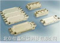 德国IR-IGBT模块 IRAMS10UP60B-4