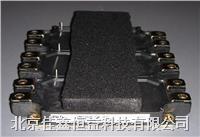 三菱IGBT模块 CM150TF-12E