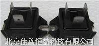三菱整流桥模块 RM30TB-H