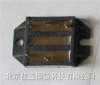 整流桥模块 VGO36-14IO7