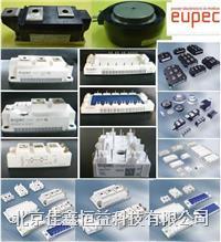 可控硅模块 EMGE31-08S