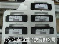 可控硅模块 MCD132-18IO1