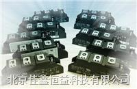 可控硅模块 MCD162-14IO1