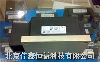 可控硅模块 MCD224-20IO1