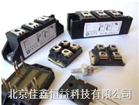 可控硅模块 VHFD37-16IO1