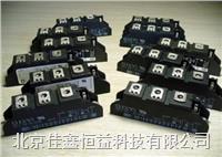 可控硅模块 VGO36-12IO7