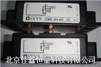 可控硅模块 VGO36-08IO7