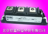 可控硅模块 IRKL56/16