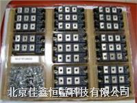 可控硅模块 IRKL71/16
