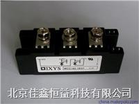 可控硅模块 IRKL162/16